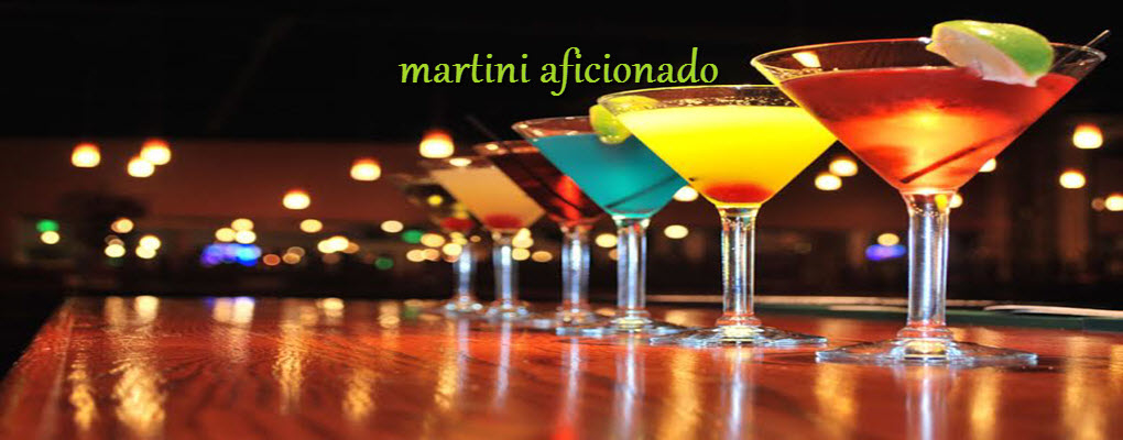 """I never go jogging, it makes me spill my martini."" George Burns"